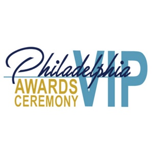 Photo of White and Williams Honored with Philadelphia VIP Trailblazing Partner Award