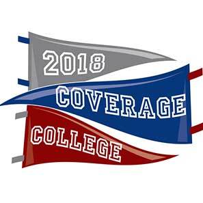 Photo of 12th Annual Coverage College Features Current Trends and State of the Insurance Claims Industry