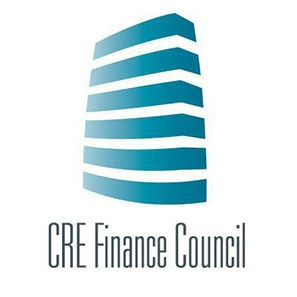 Photo of White and Williams Sponsors CRE Finance Council