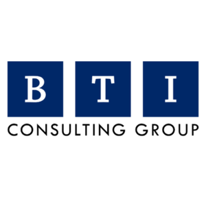 Photo of White and Williams Recognized by BTI Consulting Group for Client Service and as a Recommended Law Firm