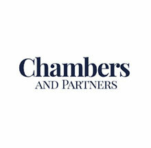 Photo for Chambers USA 2019 Ranks White and Williams as a Leading Law Firm