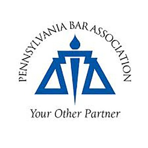 Photo of Trio of White and Williams Lawyers Honored at PBA Annual Meeting