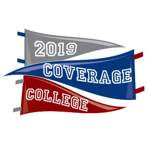 Photo of 13th Annual Coverage College Hosts Over 400 Insurance Professionals