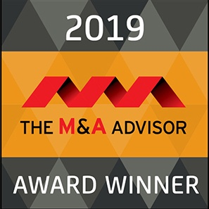 Photo of White and Williams Wins Materials Deal of the Year at 18th Annual M&A Advisor Awards
