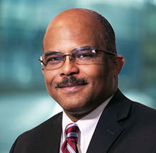 Photo for Wes Payne Elected Philadelphia Bar Association Vice Chancellor