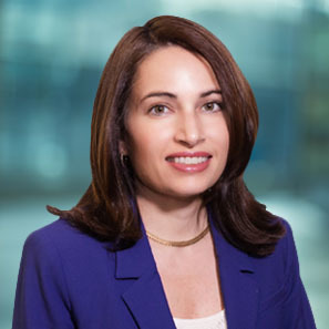 Photo of Lawdragon Recognizes Amy Vulpio as Leading US Bankruptcy and Restructuring Lawyer