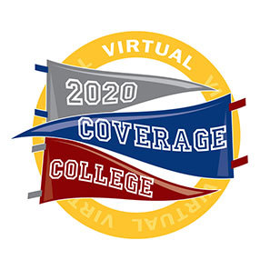 Photo of Coverage College 2020