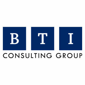 Photo of White and Williams Recognized by BTI Consulting Group for Client Service