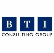 Photo for White and Williams Recognized by BTI Consulting Group for Client Service