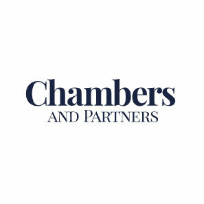Photo of Chambers USA 2021 Ranks White and Williams as a Leading Law Firm