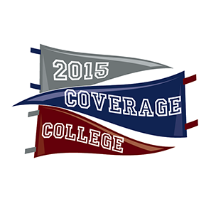 Photo of Coverage College® 2015