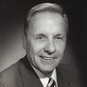 Photo of Remembering Joseph H. Foster