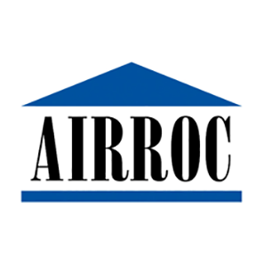 Photo of A Comparative Workshop: AIRROC DRP or Traditional Arbitration