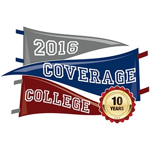 Photo of Coverage College Celebrates Its 10th Anniversary