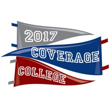 Photo for Coverage College is Back!