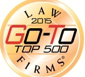 Photo for White and Williams Named a 2015 Go-To Law Firm®