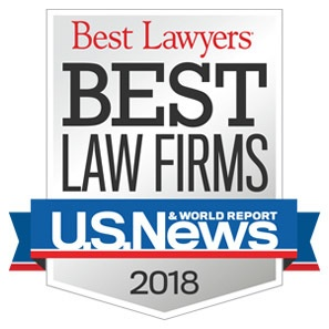 "Photo of White and Williams Earns National ""Best Law Firm"" Rankings from US News"