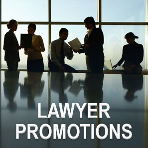 Photo of White and Williams Announces Lawyer Promotions